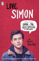Love Simon image