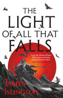 The Light of All That Falls image