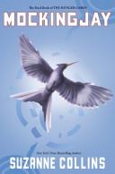 The Hunger Games 3 (Mockingjay) image