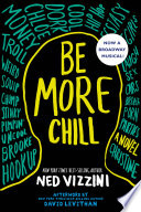 Be More Chill image