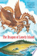 The Dragon of Lonely Island image