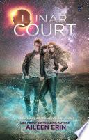 Lunar Court image