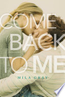 Come Back to Me image