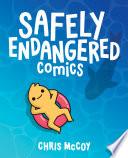 Safely Endangered Comics image