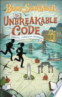 The Unbreakable Code image