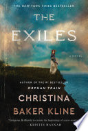 The Exiles image