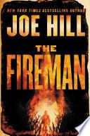 The Fireman image