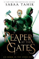 A Reaper at the Gates image