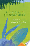 Anne of Green Gables (Legend Classics) image