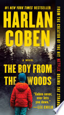 The Boy from the Woods image