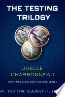 The Testing Trilogy image