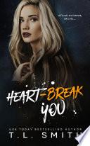 Heartbreak You image