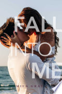 Fall into Me image