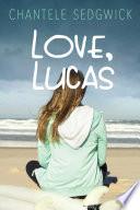Love, Lucas image