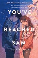 You've Reached Sam image