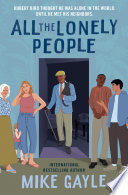 All the Lonely People image