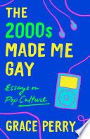 The 2000s Made Me Gay image
