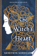 The Witch's Heart image