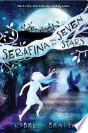 Serafina and the Seven Stars image