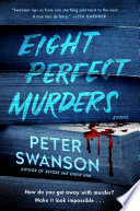 Eight Perfect Murders image