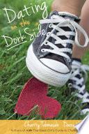 Dating on the Dork Side image