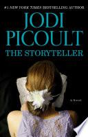 The Storyteller image