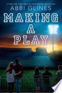 Making a Play image