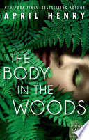 The Body in the Woods image