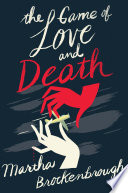 The Game of Love and Death image