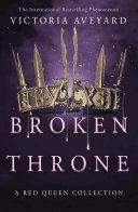 Broken Throne image