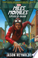 Miles Morales: Spider-Man image