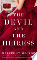 The Devil and the Heiress image