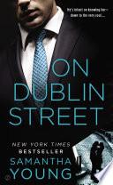 On Dublin Street image