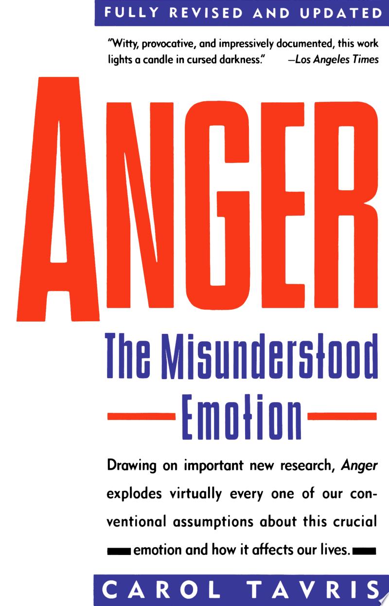 Anger banner backdrop