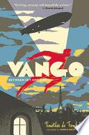 Vango image