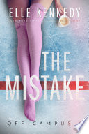The Mistake image