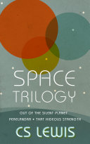 The Space Trilogy image