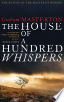 The House of a Hundred Whispers image