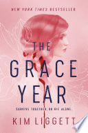 The Grace Year image