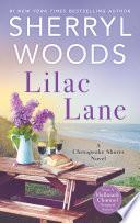 Lilac Lane image
