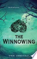The Winnowing image