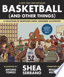 Basketball (and Other Things) image