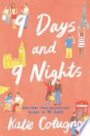 9 Days and 9 Nights image