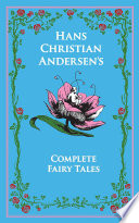 Hans Christian Andersen's Complete Fairy Tales image