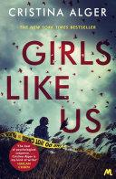 Girls Like Us image