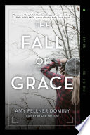 The Fall of Grace image