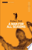 A Man For All Seasons image