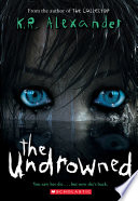 The Undrowned image