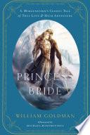 The Princess Bride image