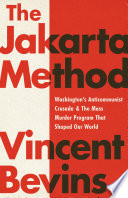 The Jakarta Method image